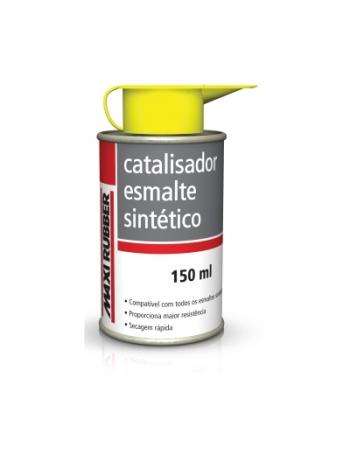 CATALISADOR PARA SINTETICOS 150ML