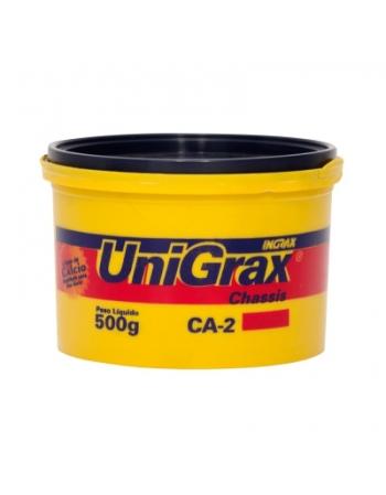 GRAXA CHASSIS CA-2 UNIGRAX 500G