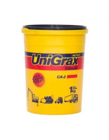 GRAXA CHASSIS CA-2 UNIGRAX 1,0KG