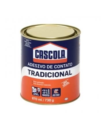 COLA CASCOLA 730G