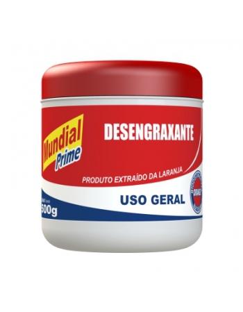 DESENGRAXANTE USO GERAL PASTOSO 500G