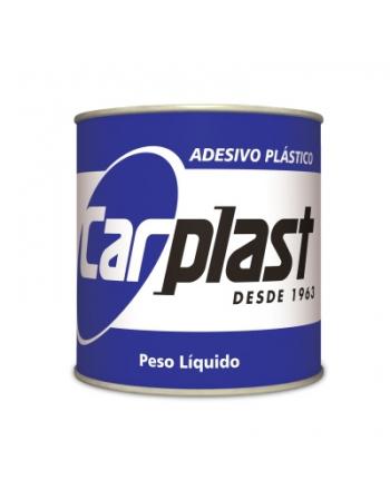 MASSA PLASTICA ADESIVO 400G