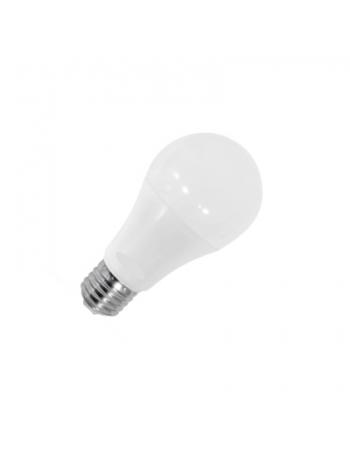 LAMPADA LED A60 9W/10W BIVOLT 6500K PER BR