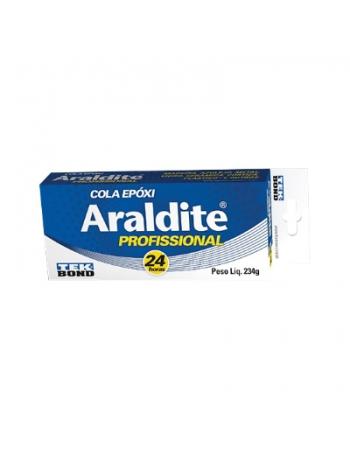 ARALDITE 23G