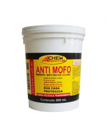 ANTI MOFO PREVENTIVO 900 ML