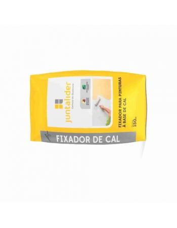 FIXADOR PARA CAL 150ML